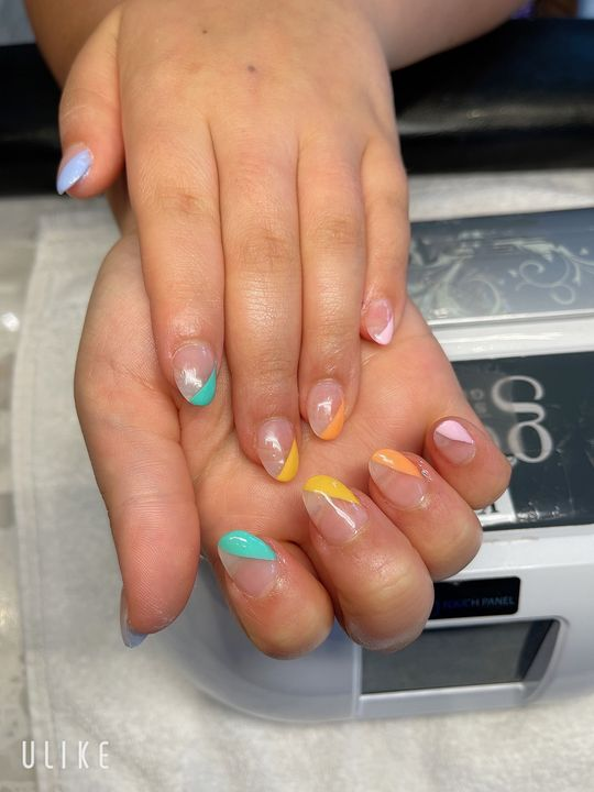 Photos from Divine Nail Spa's post