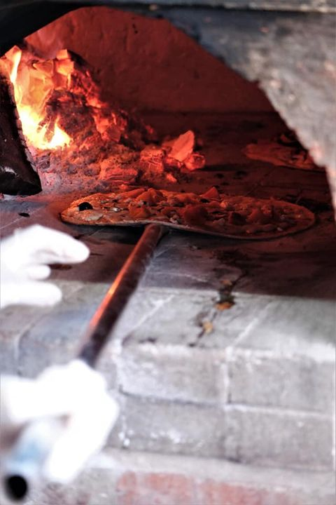 Photos from The Noshery Pizzeria and Deli's post