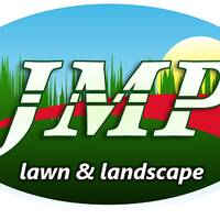jmplandscape.com