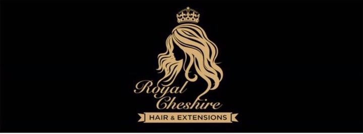 Royal Cheshire Hair And Extensions updated their phone number.