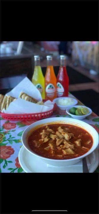 Photos from La Cocina De Doña Clara's post