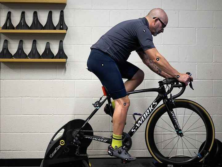 Photos from VeloFit Physical Therapy's post