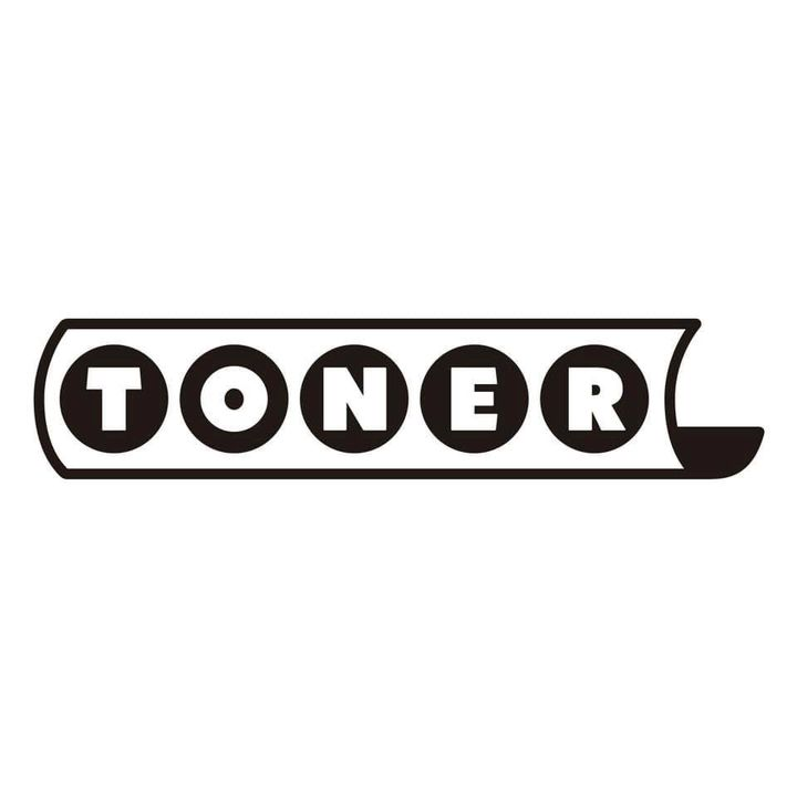 TONER TOKYO updated their phone number.