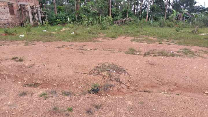 Photos from KARS Property Consultants Entebbe's post