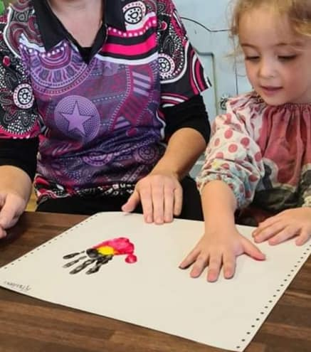 Photos from Waroona Child Care's post