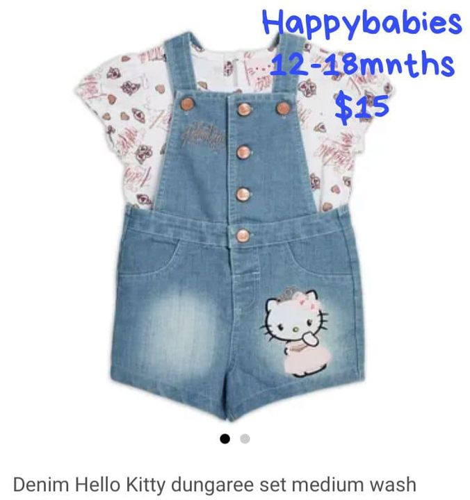 Photos from Happy Babies Club's post