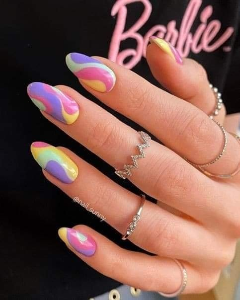 Photos from Nail ideas central rama3's post