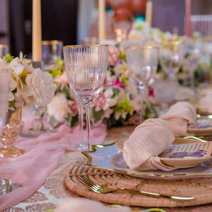 Photos from Finter Events Management's post