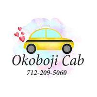 Okoboji Cab Services