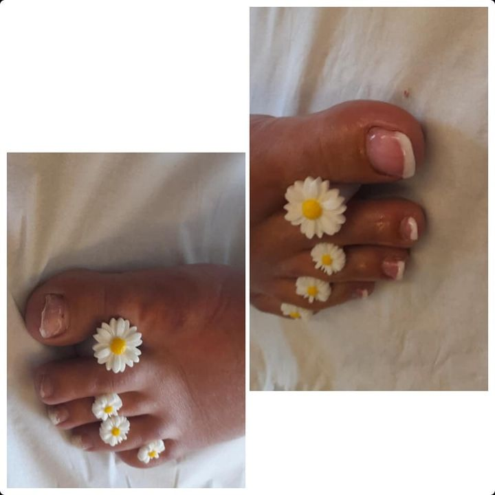 Photos from Nails and Beauty by Louise #NBL's post