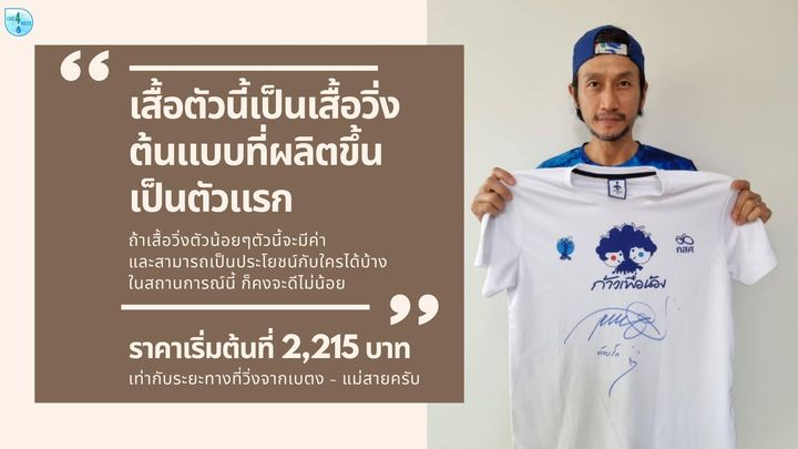 Photos from Care4Water Thailand's post