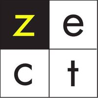 zect.jp