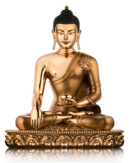 Photos from Buddhismus Zentrum Bern's post
