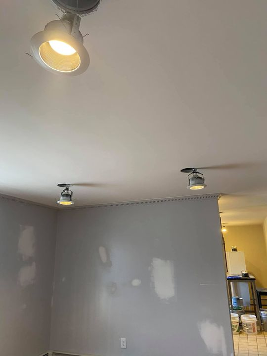 Photos from Charter Remodeling Services's post