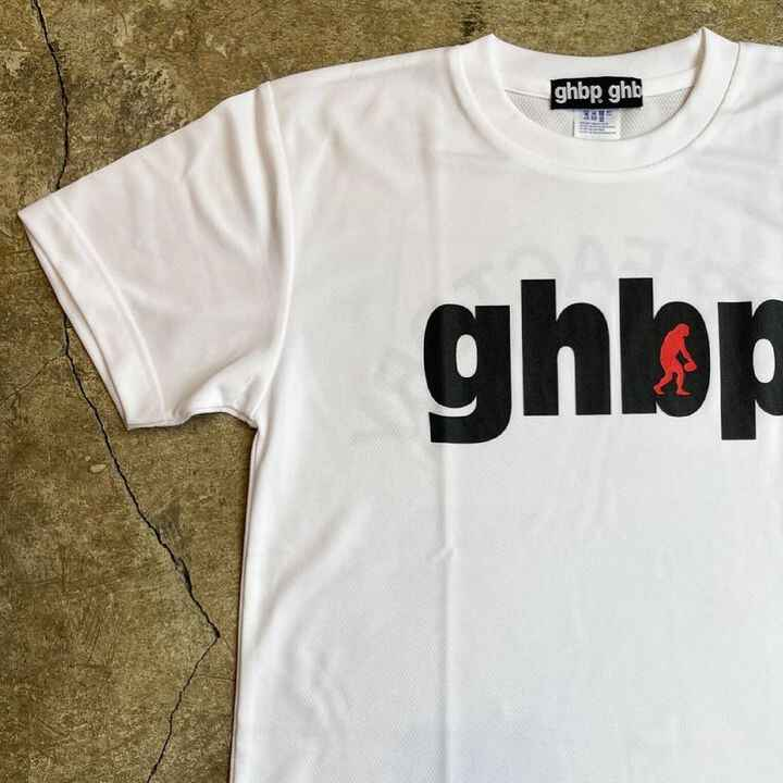 Photos from ghbp's post