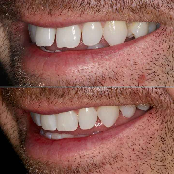 Photos from Nicol Dental's post