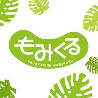 momikuru.net