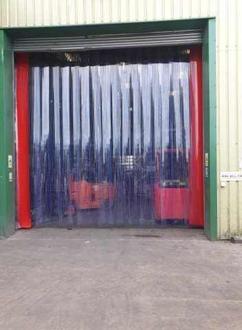 Photos from East Yorkshire Shutters Ltd's post