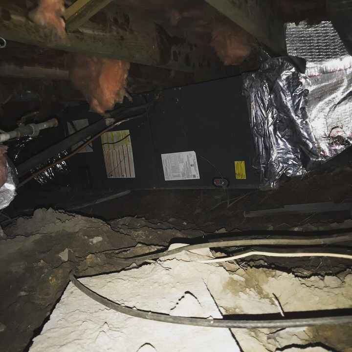 Photos from Conway Cooling and Heating's post