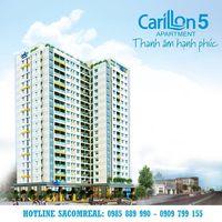 canhocarillon2.com