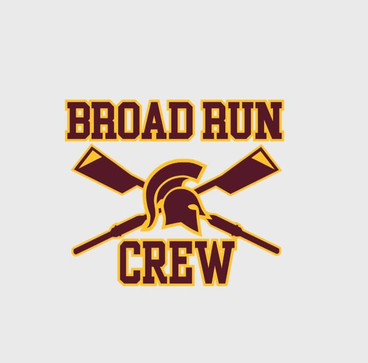 Photos from Broad Run Crew's post