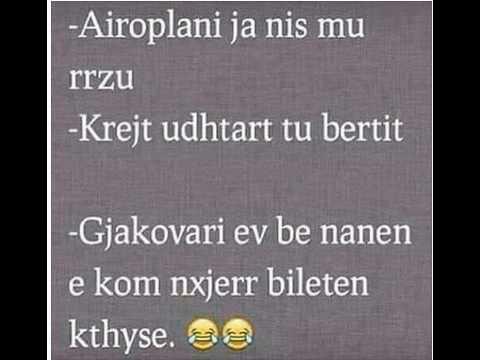 Vica shqip