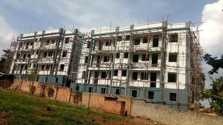 Photos from Delcom Construction Limited's post