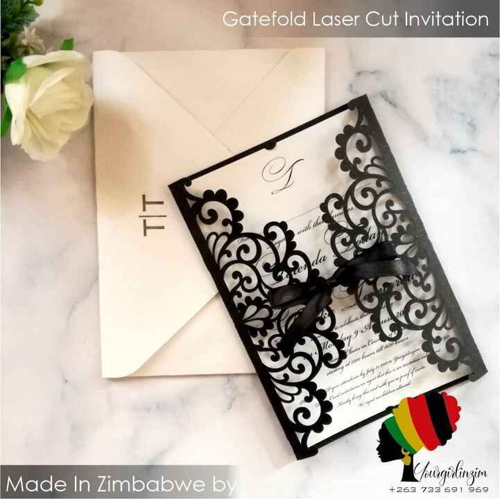 Photos from Yourgirlinzim Design and Print Studio's post
