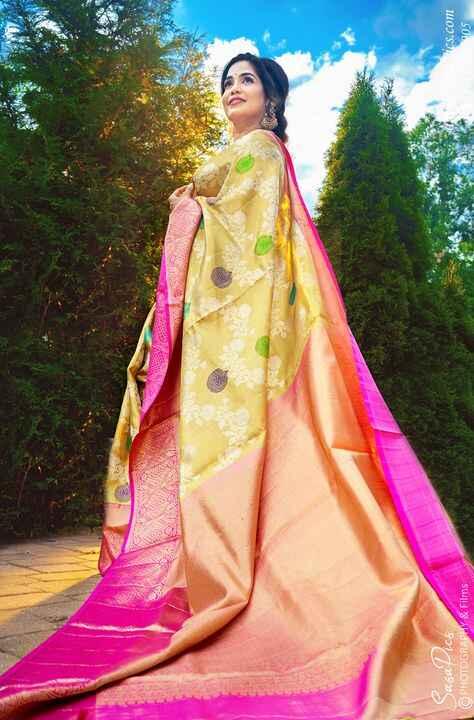 Photos from Sirisha Thatakula - Fashion Stylist's post