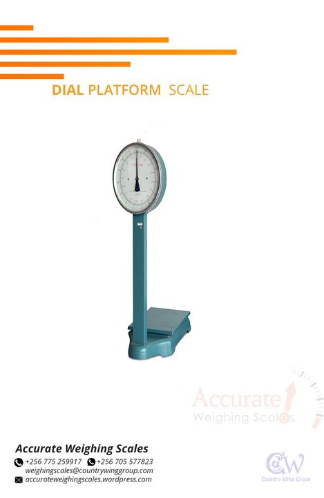 Photos from Personnal and Home Bathroom Scales's post