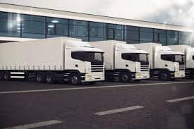 Photos from Cargo Transporters Kampala's post