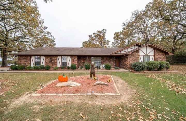 Photos from Javier Hernandez and Andy Blake, O'Neal Real Estate, LLC's post