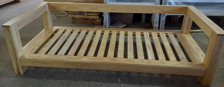 Photos from Eden Timber's post