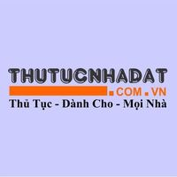 diaoc360.com.vn