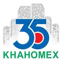 khahomex.com.vn
