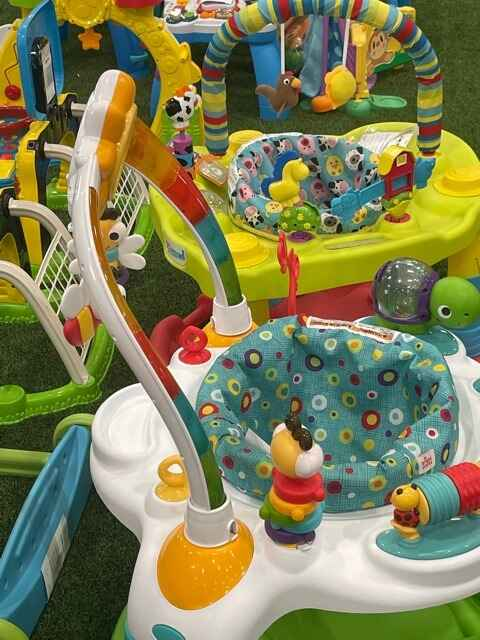 Photos from Kidz Shoppe of Omaha's post
