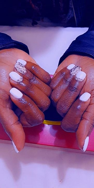 Photos from Nails By Trish's post