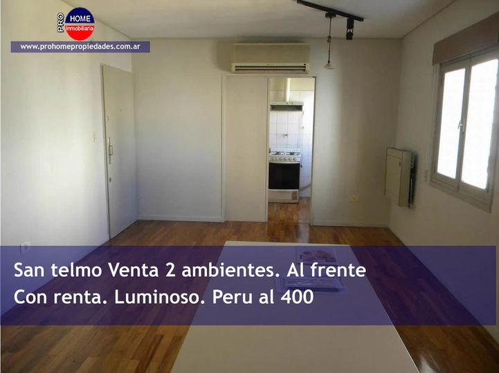 Photos from Inmobiliaria Prohome's post