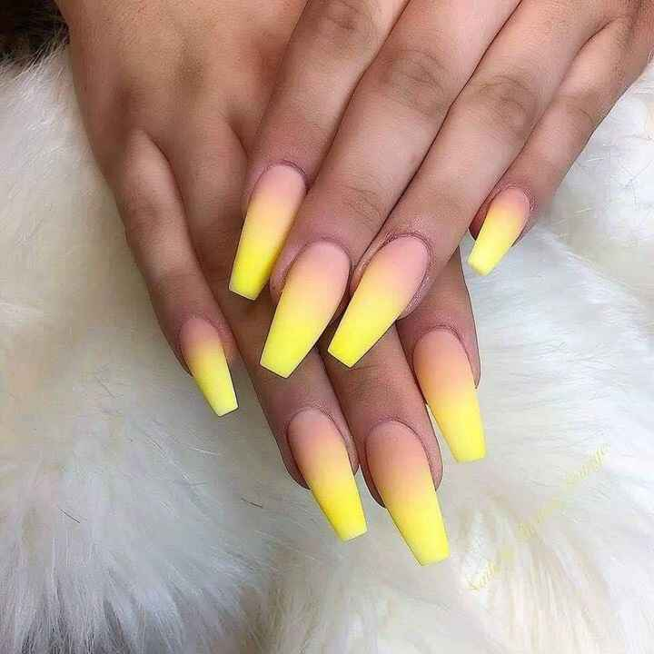 Photos from Nails's post