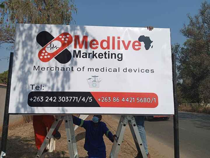 Photos from Medlive Marketing Pvt Ltd's post